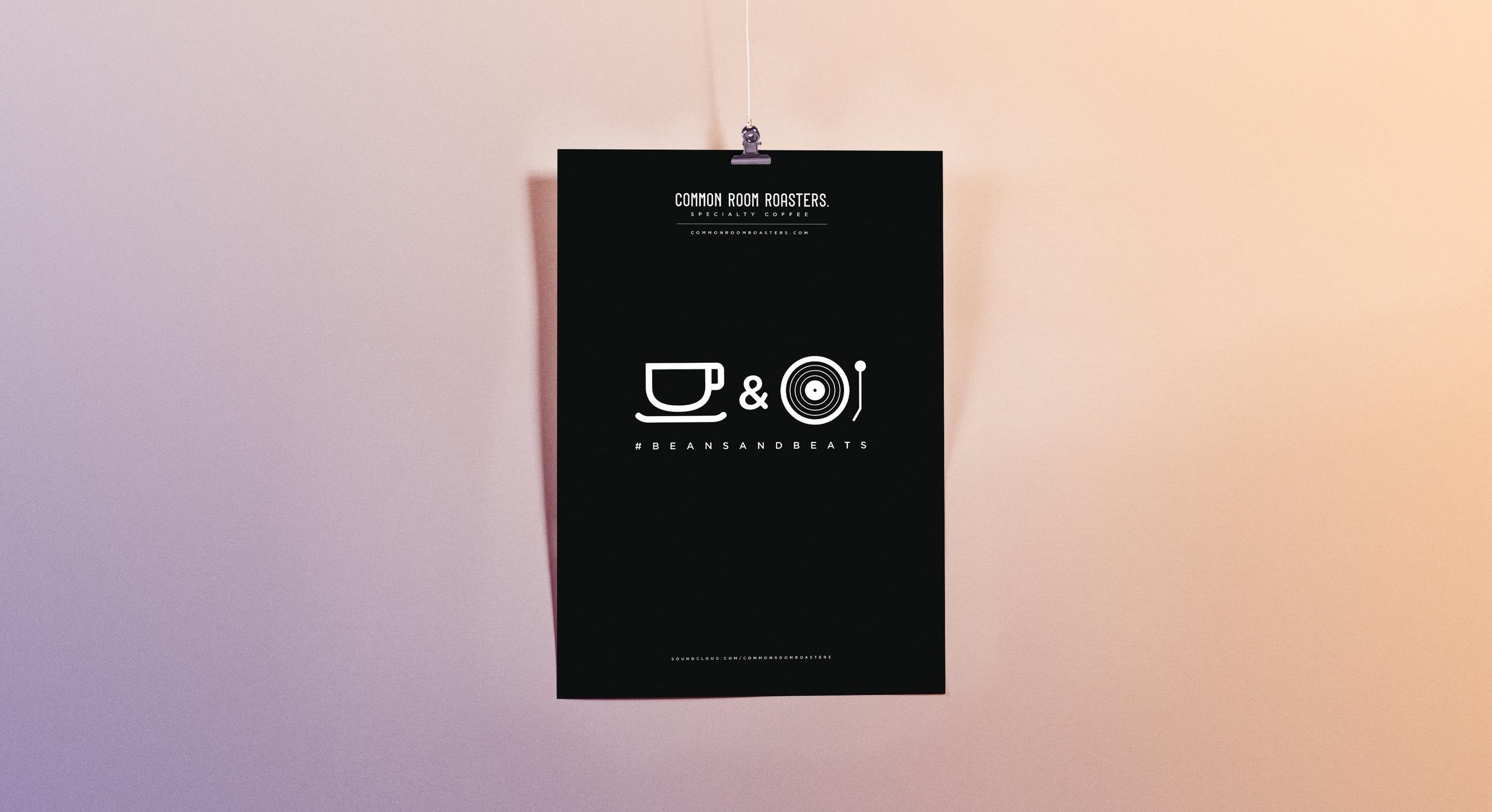 NAXMV Poster Clip 2_2.jpg