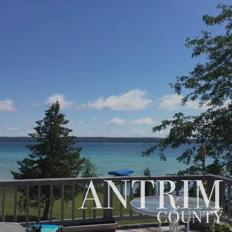 Antrim County.jpg