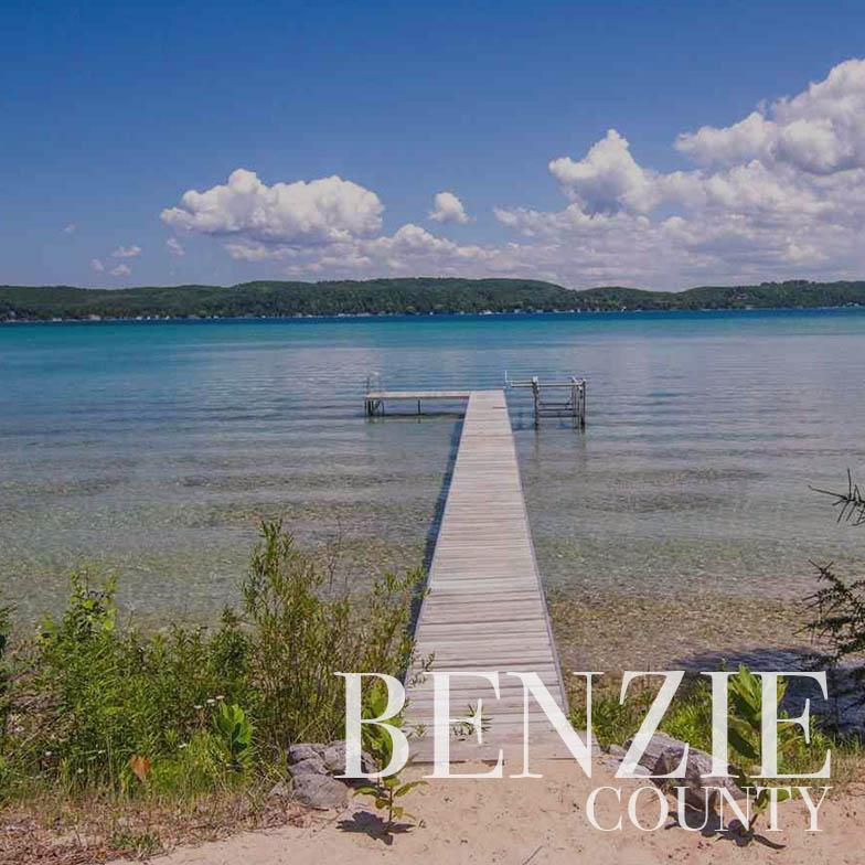 Benzie County.jpg