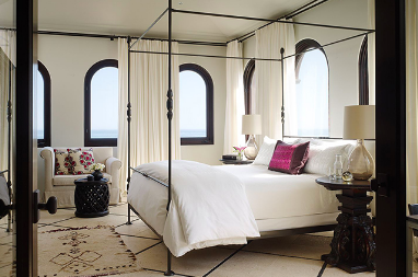canopy beds.png