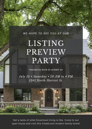You are invited to Our Listing Party!.jpg