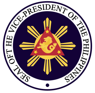 Seal-of-the-VP-Philippines.png