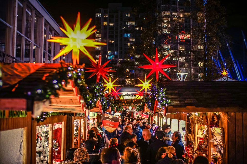 vancouver-christmas-market-529426187-5acb92e61f4e13003c44850a.jpg