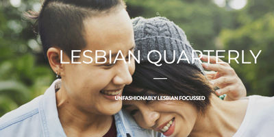 LesbianQuarterly.png
