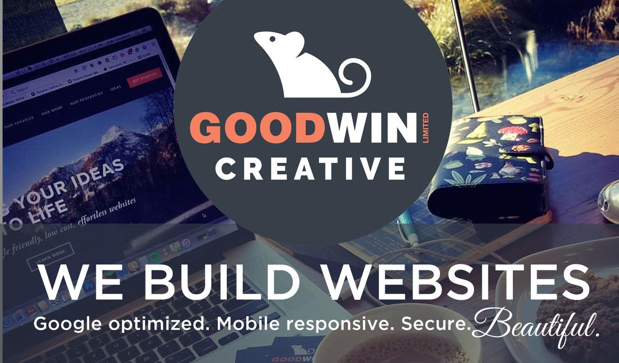 GoodwinCreativeBanner.jpg