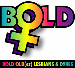 BOLDfest 2019 - What's On! Queer