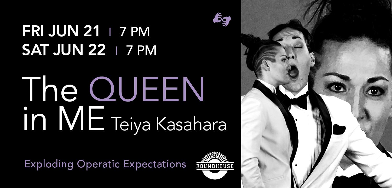 QAF_2019-queen.jpg
