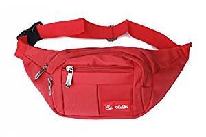 Fanny Pack $16