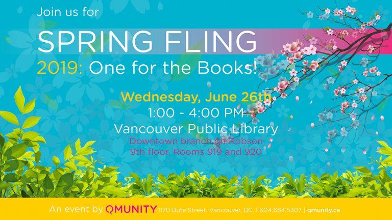 Spring-Fling-2019_FB-Event-Cover-768x432.jpg
