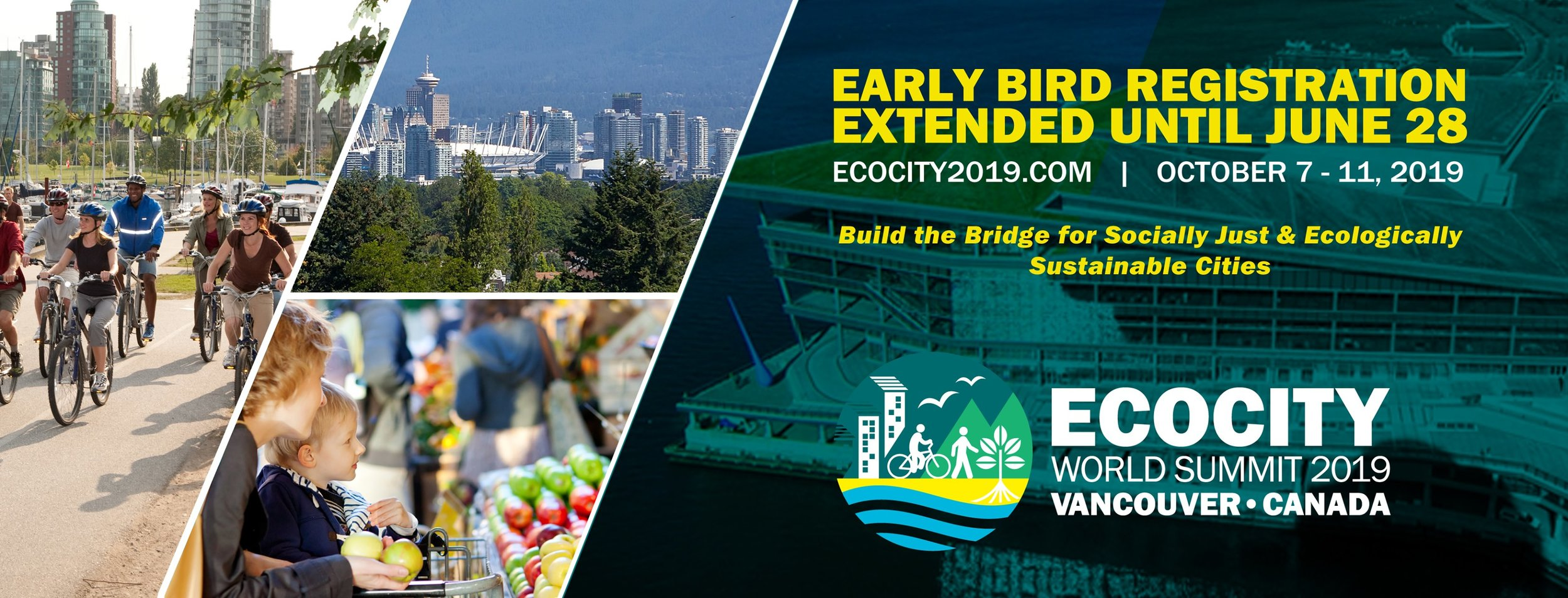 EcoCityWorldSummit.jpg