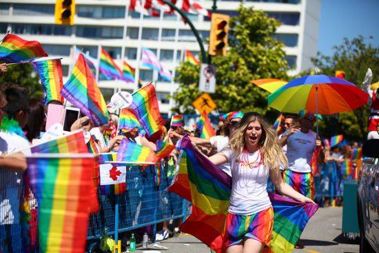 VancouverPride2019.jpg