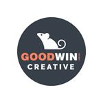 GoodwinCreativeLogoWeb-round100.jpg