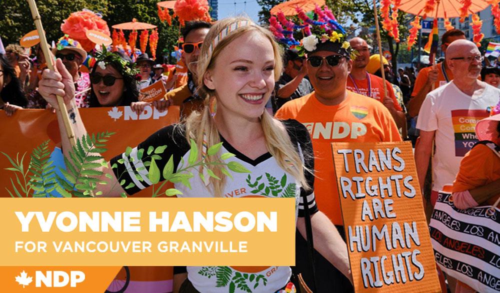 YvonneHansonBannerAug11.jpg
