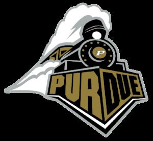 purdue3.png