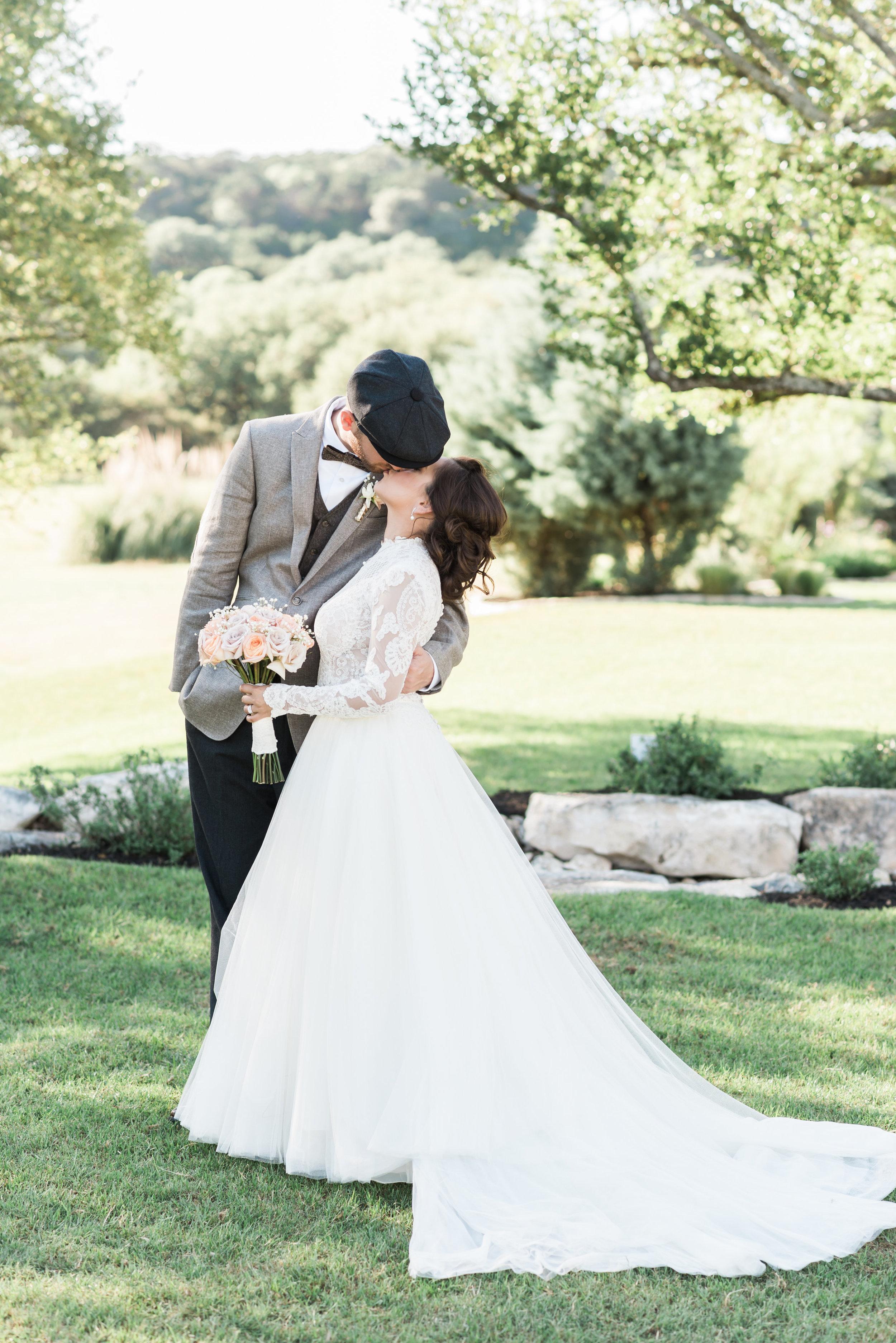 Mr Mrs Bertels-Bride Groom-0007.jpg