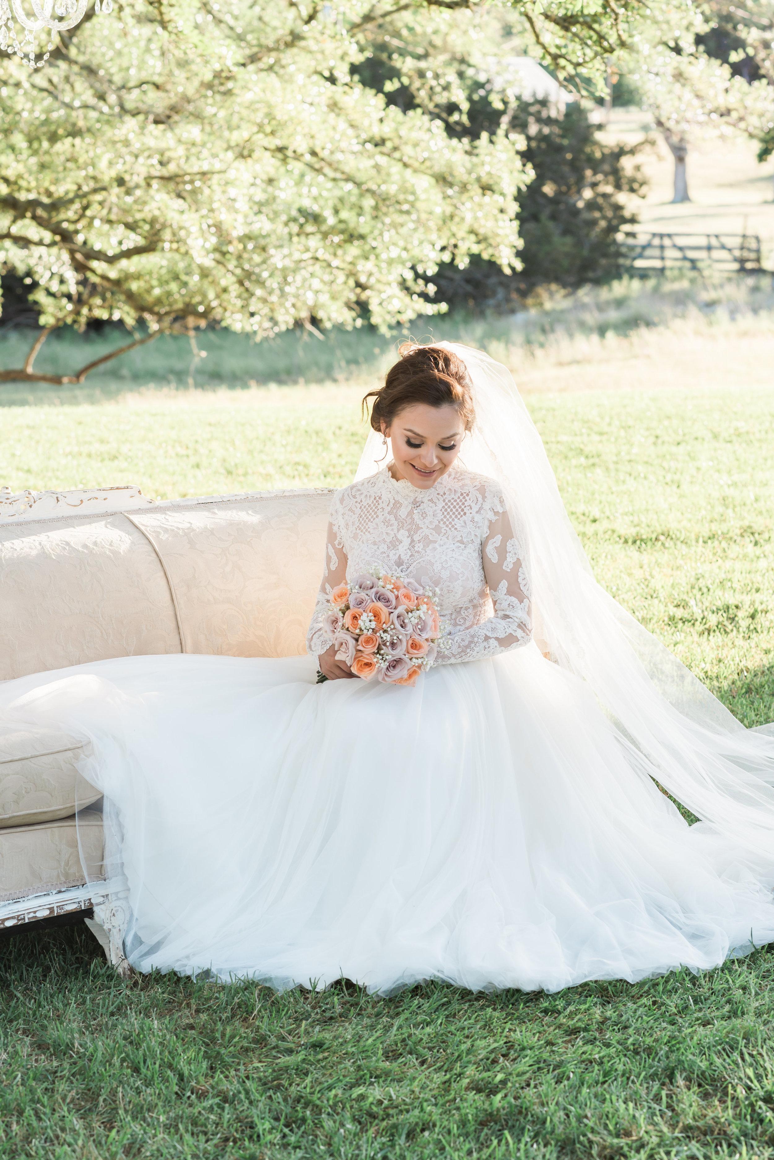 Mr Mrs Bertels-Bride Groom-0099.jpg