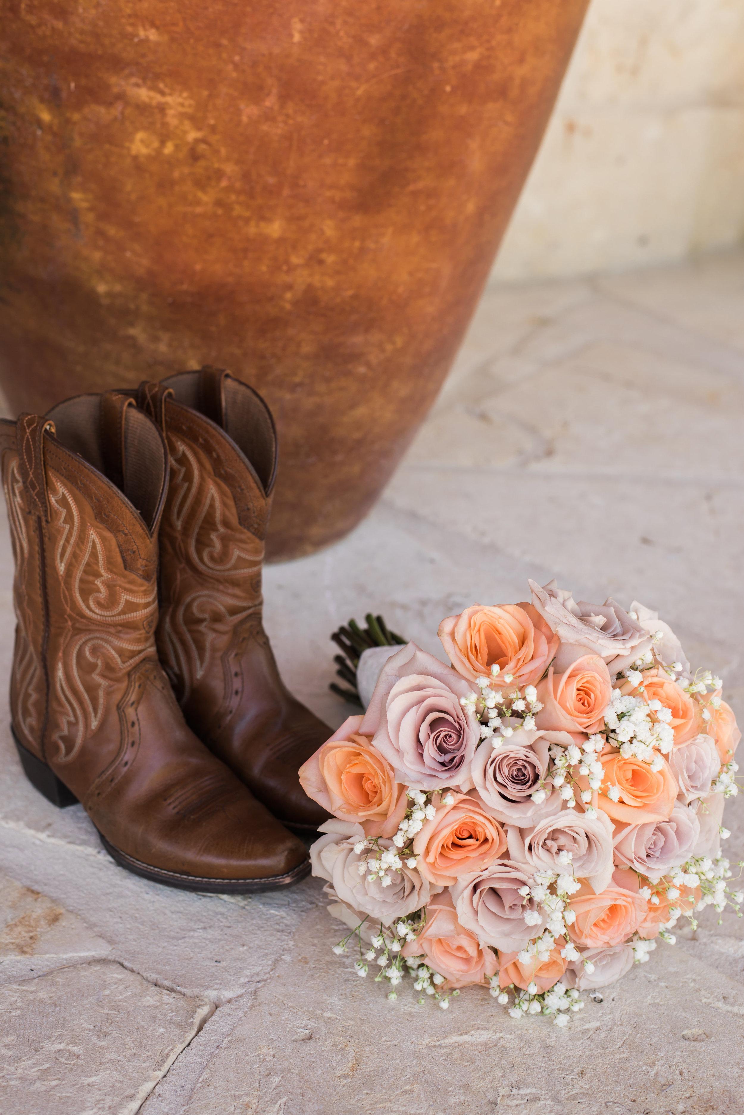Mr Mrs Bertels-Bridal Details-0018.jpg
