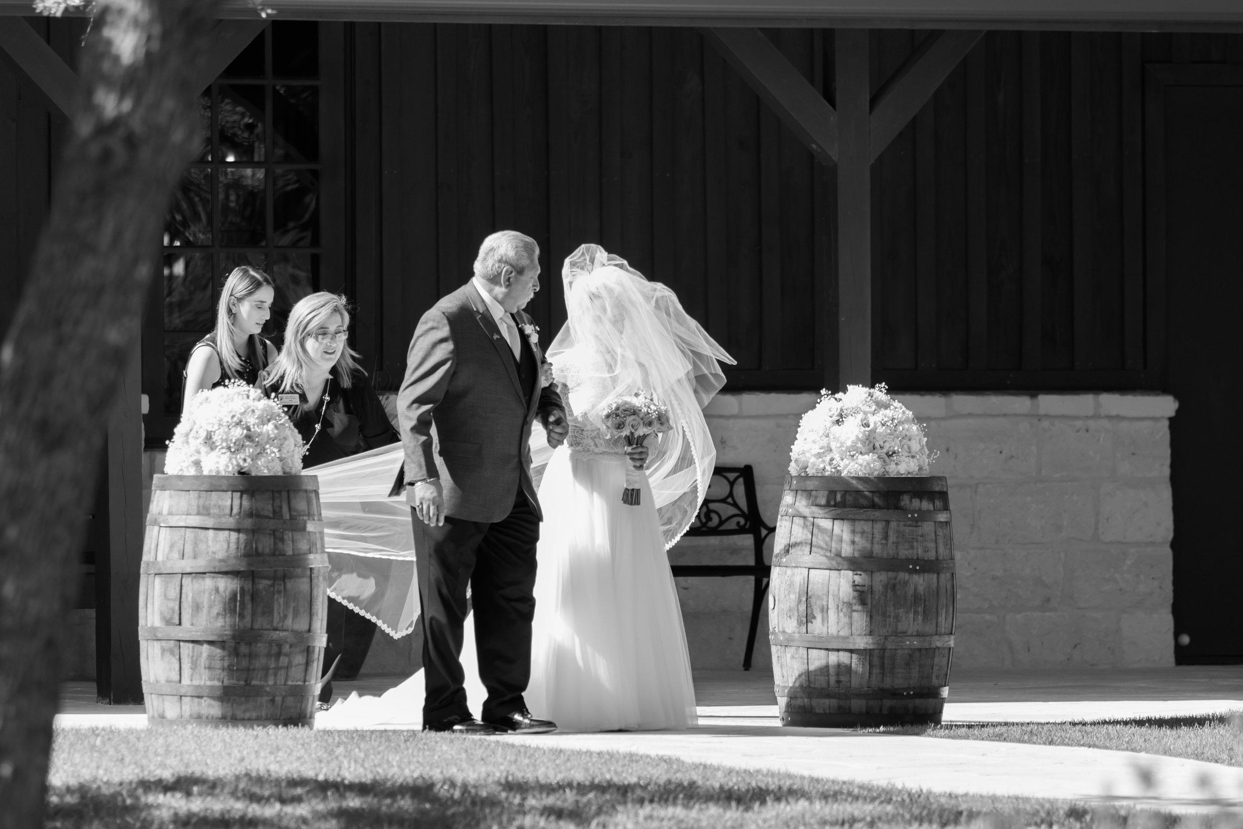 Mr Mrs Bertels-Ceremony-0057.jpg
