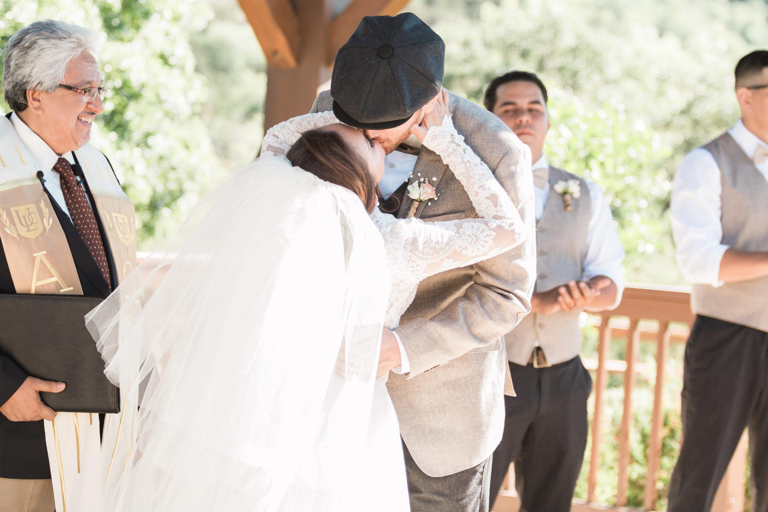 Mr Mrs Bertels-Ceremony-0169.jpg