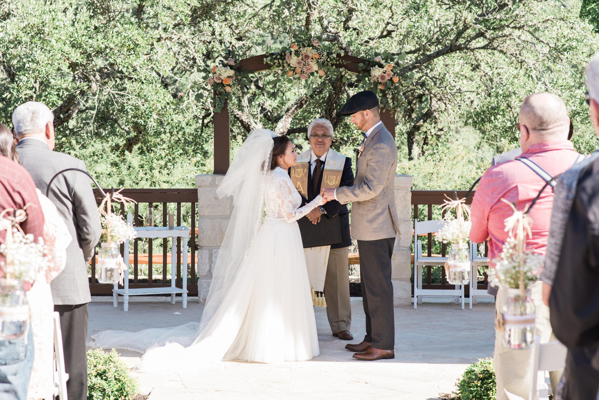 Mr Mrs Bertels-Ceremony-0119.jpg