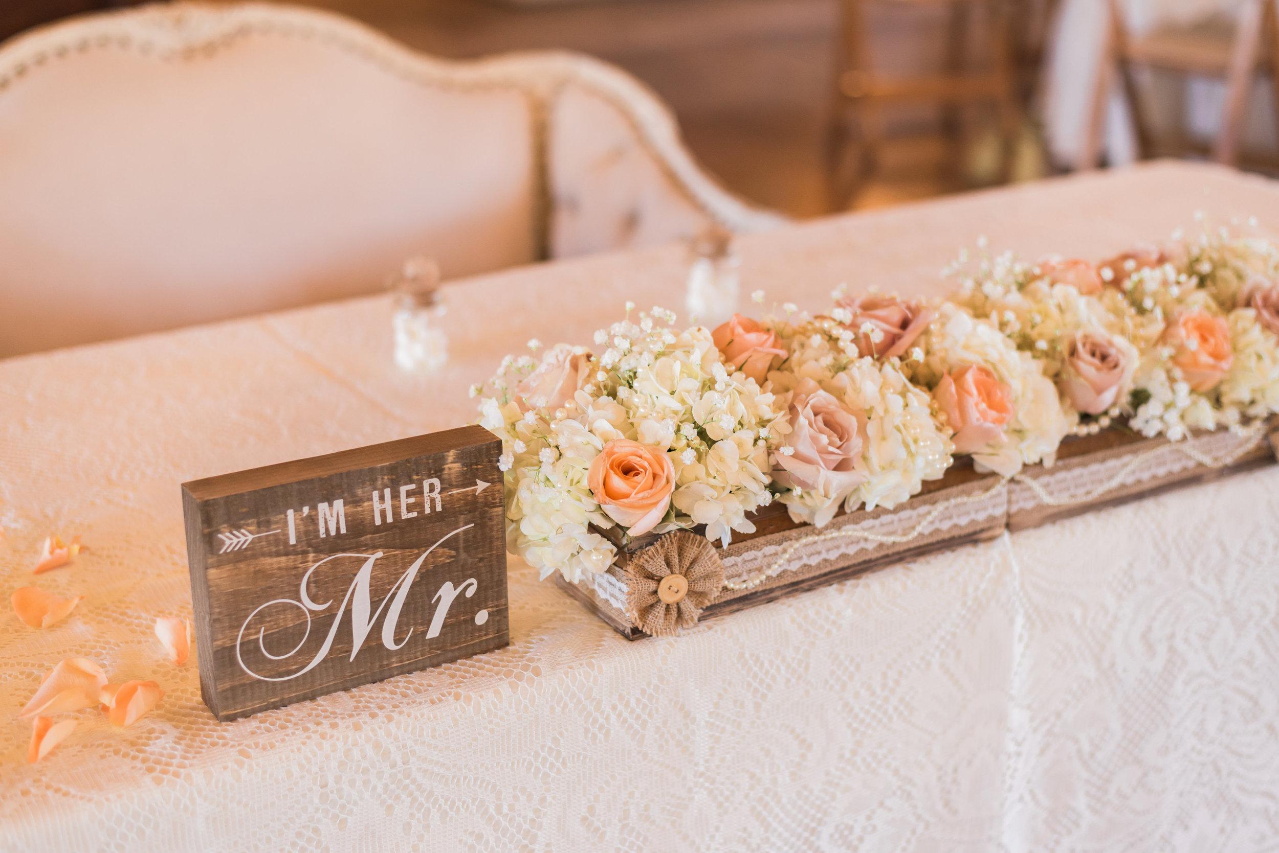 Mr Mrs Bertels-Reception Details-0020.jpg