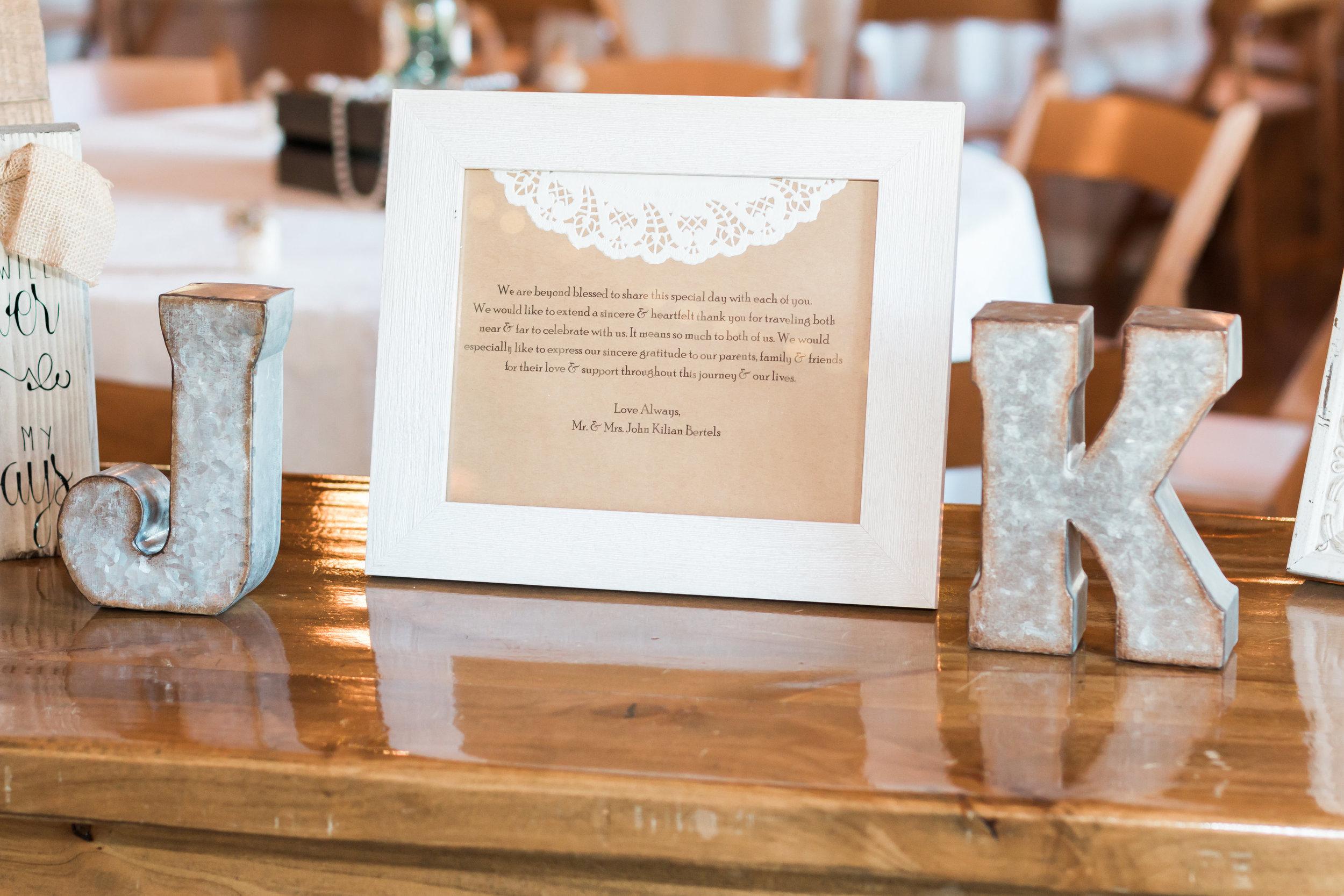 Mr Mrs Bertels-Reception Details-0005.jpg