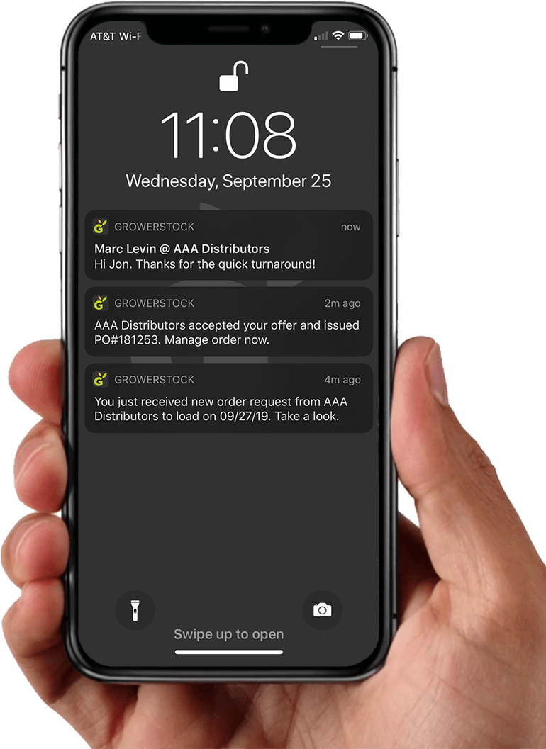GS_App_Push_Notifications.png