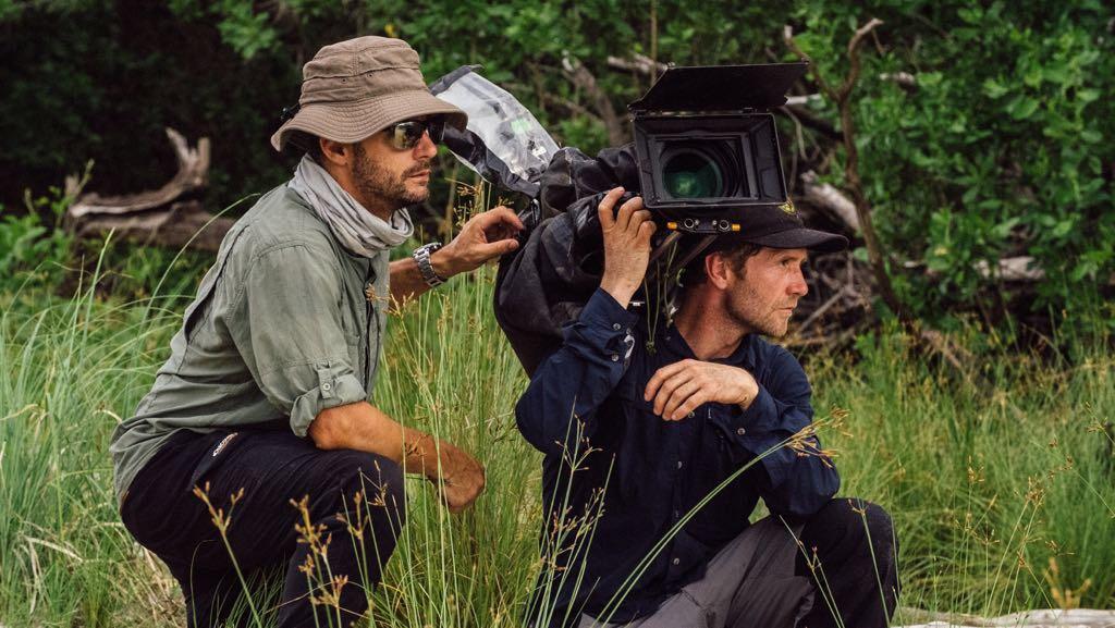 Dan_Etheridge_Nick_OMeally_Full_Tilt_Films.jpg