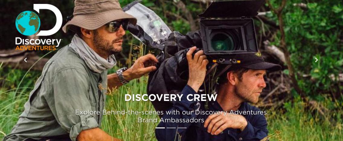 Discovery_Adventure_Ambassadors_NickOMeally_Dan_Etheridge