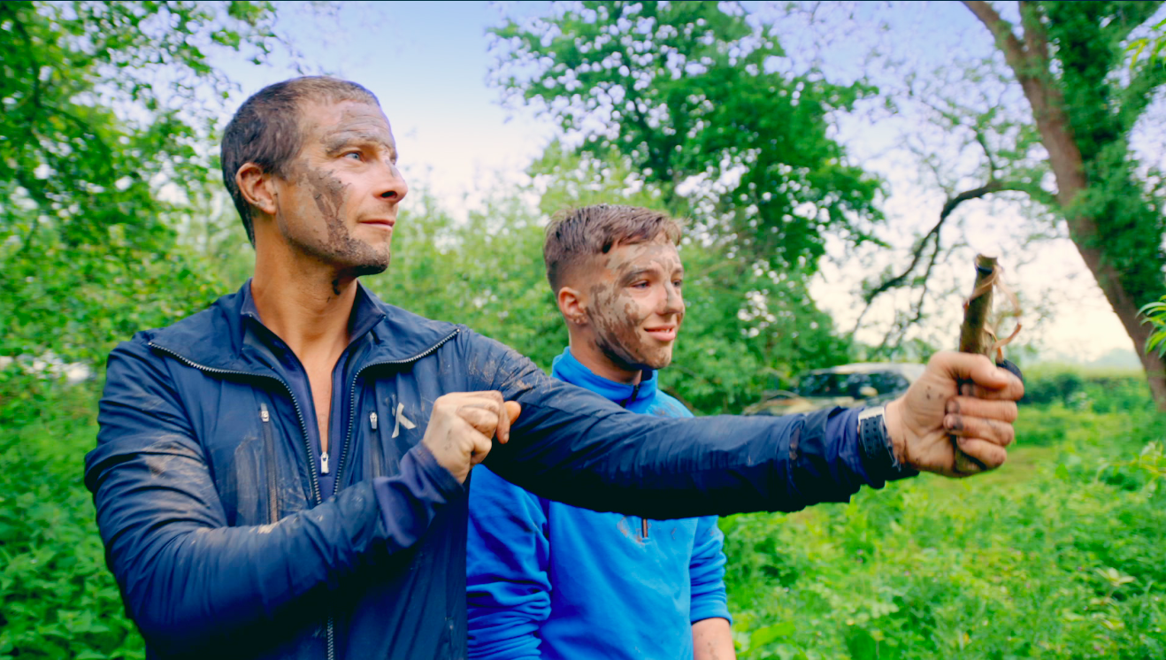 Bear Grylls and Land Rover_Above and Beyond_Full Tilt Films .png