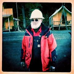 Jack_Hoffman_CHECK_ON_PERMISSION_medium.jpg