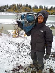 Nick Ice and snow goldrush .jpg
