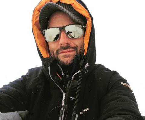 Nick_OMeally_Glacier_selfie_large.JPG