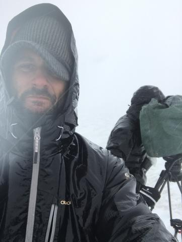 Nick_selfie_in_bad_white_out_weather_large.JPG