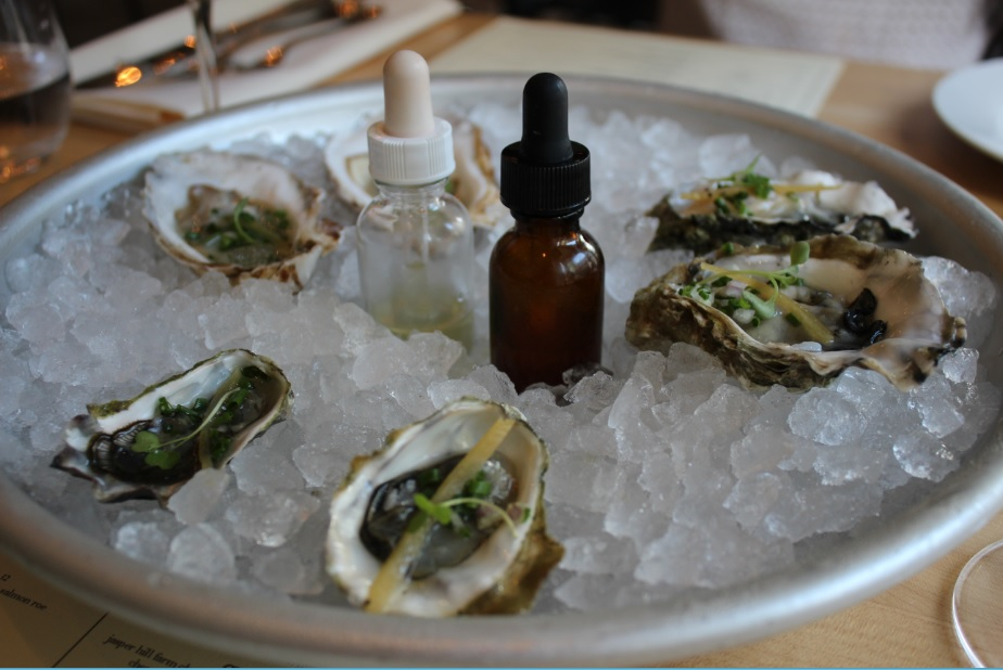 oysters4.jpg