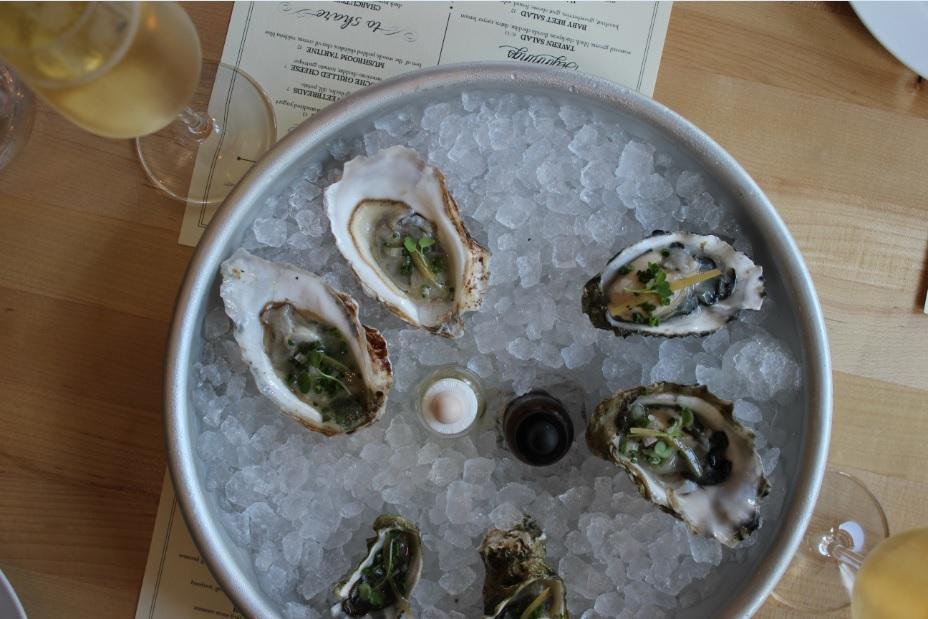 oysters6.jpg