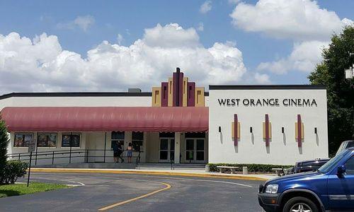 west-orange-cinema.jpg