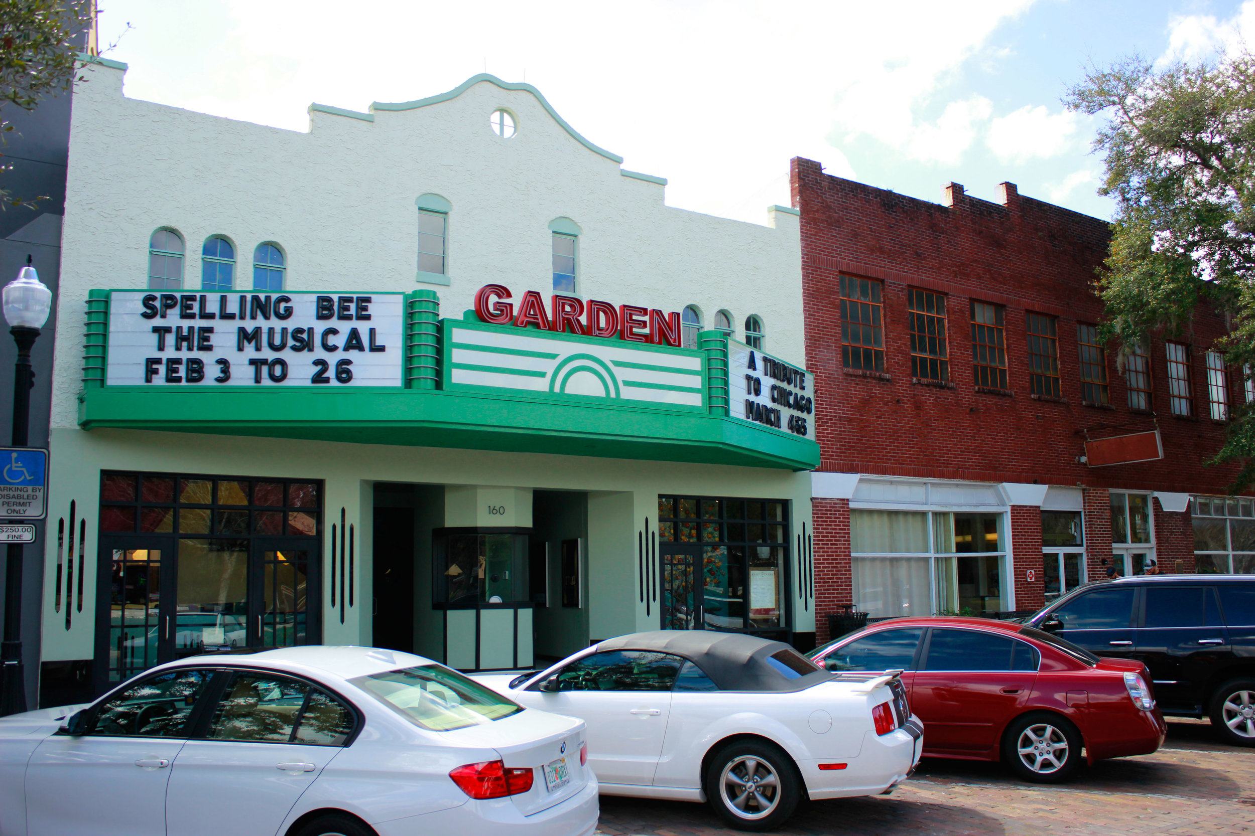 garden-theater.jpg