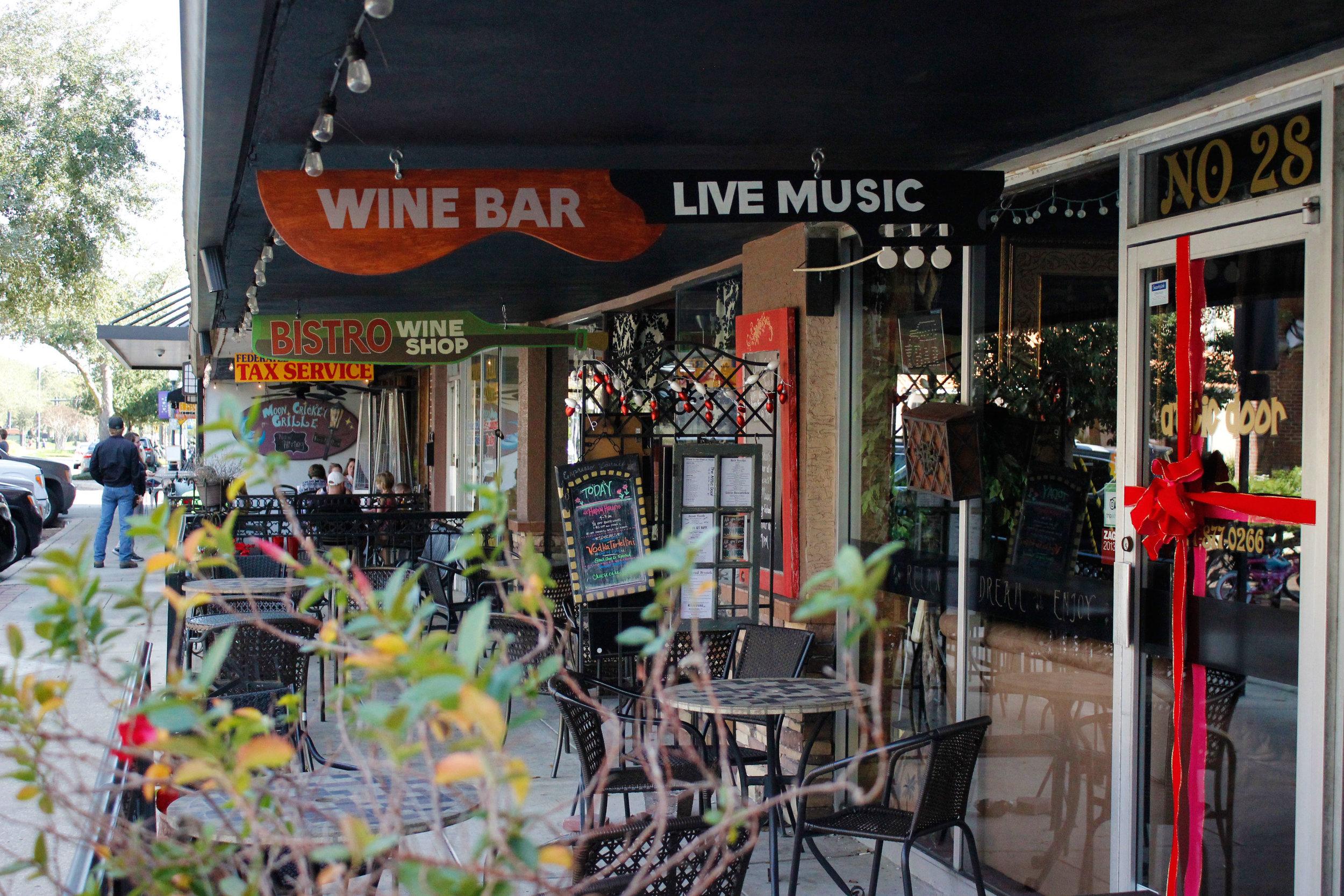 wine-bar.jpg