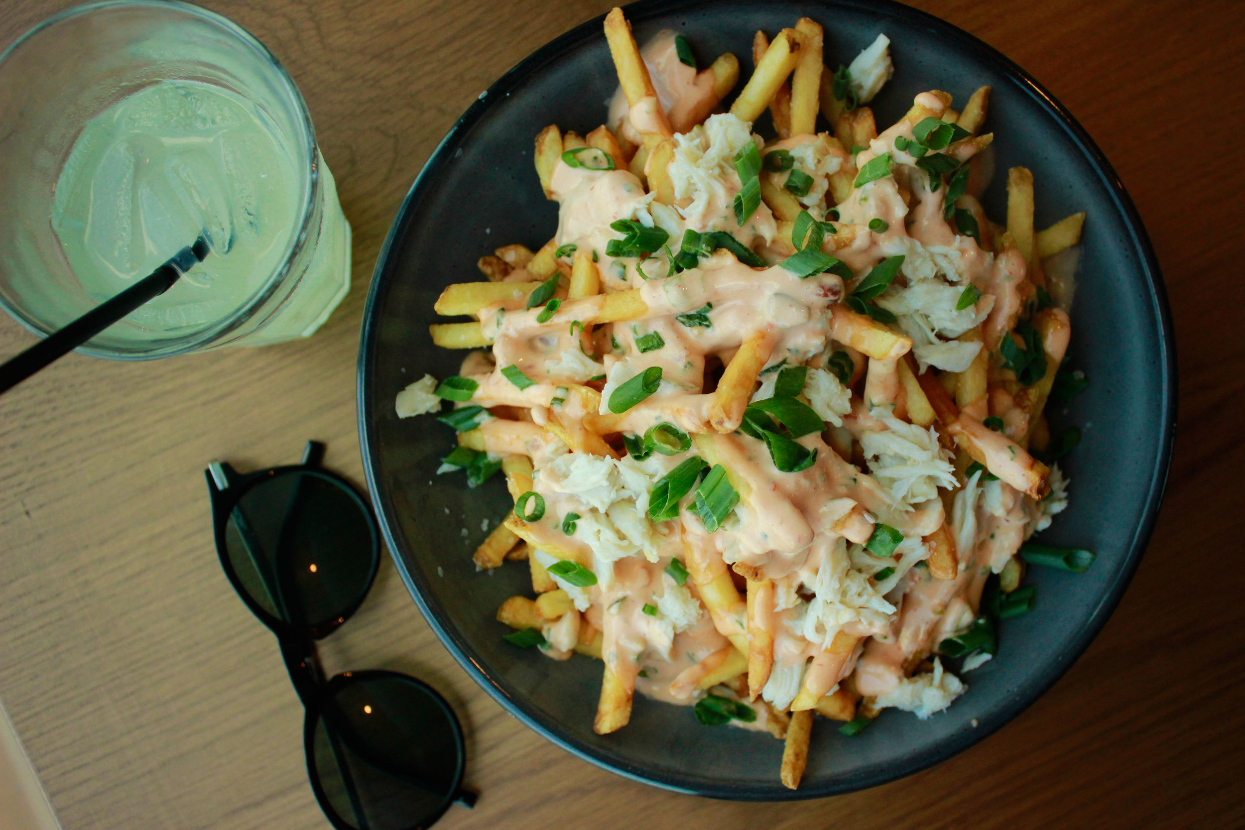 paddlefish-fries.jpg