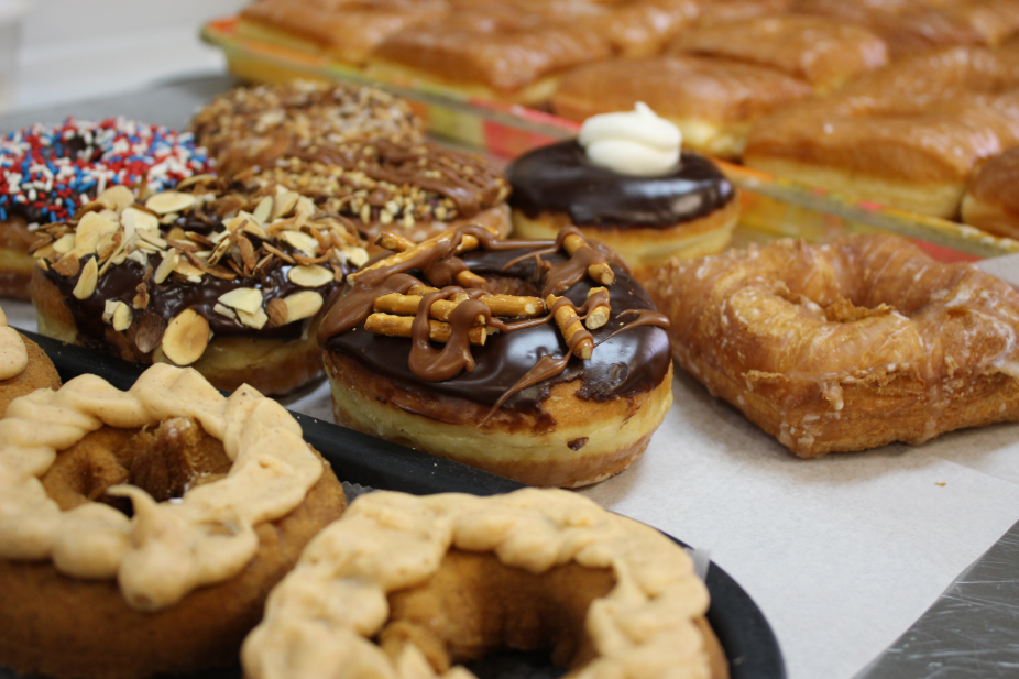 Donuts-To-Go-Copy.png
