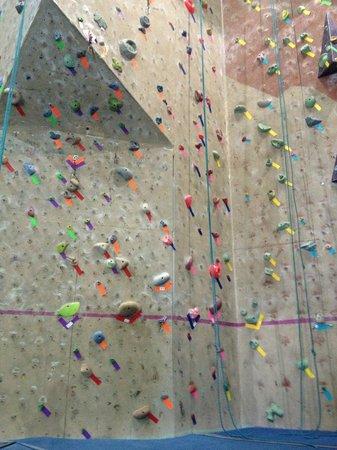 aiguille-rock-climbing.jpg