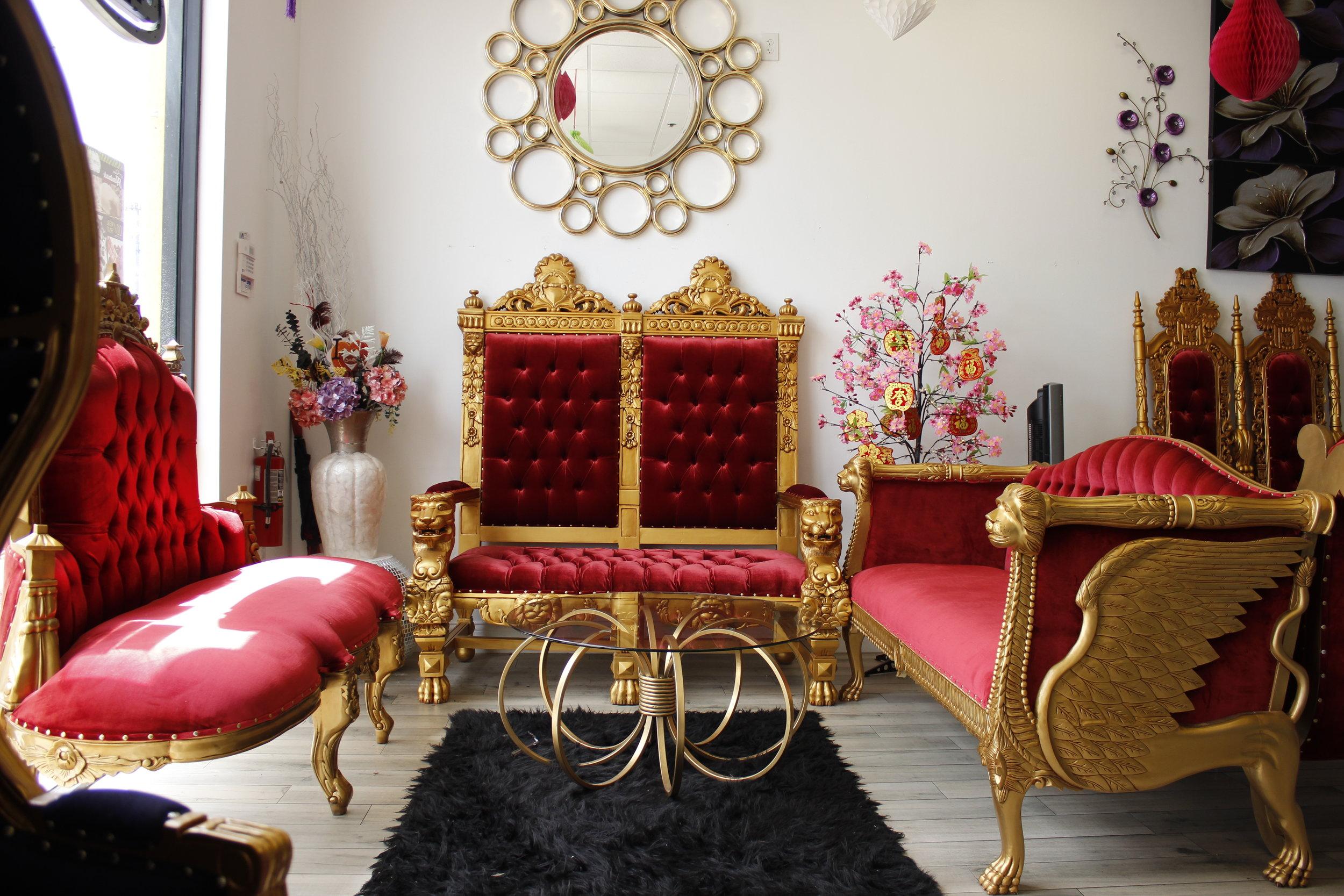 Bambu_Orlando_chairs.JPG