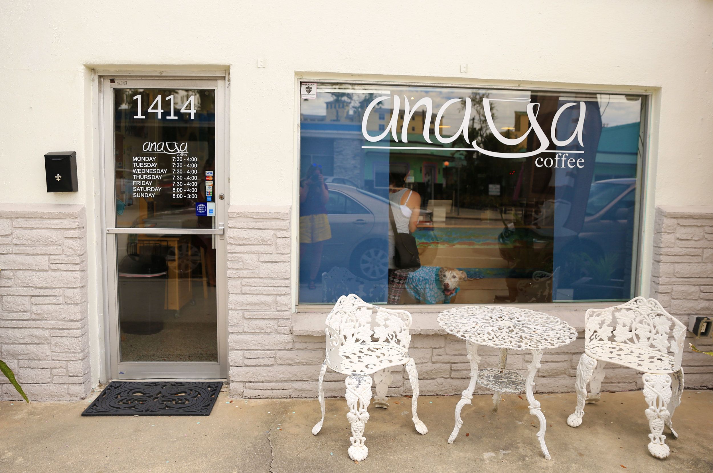 Anaya-Coffee-Window_Melbourne.jpg