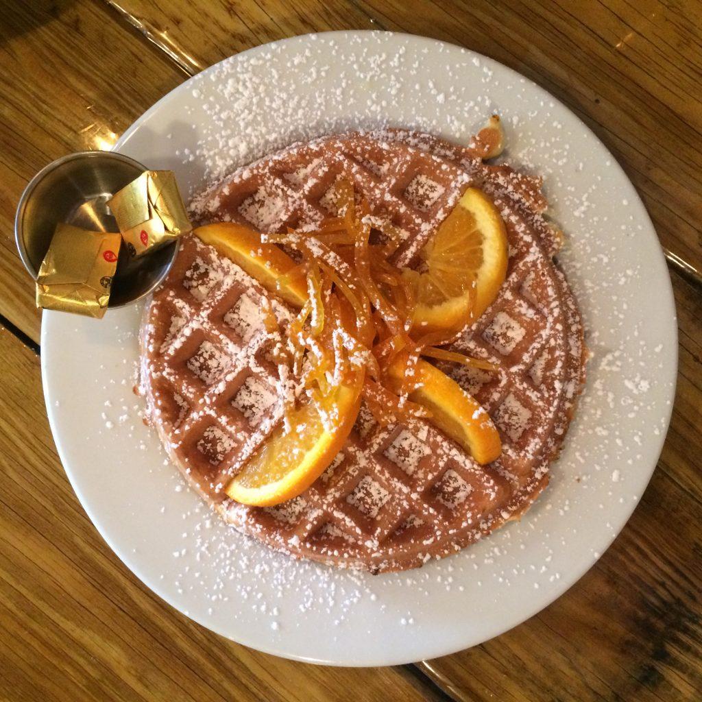 waffles backwater.jpg