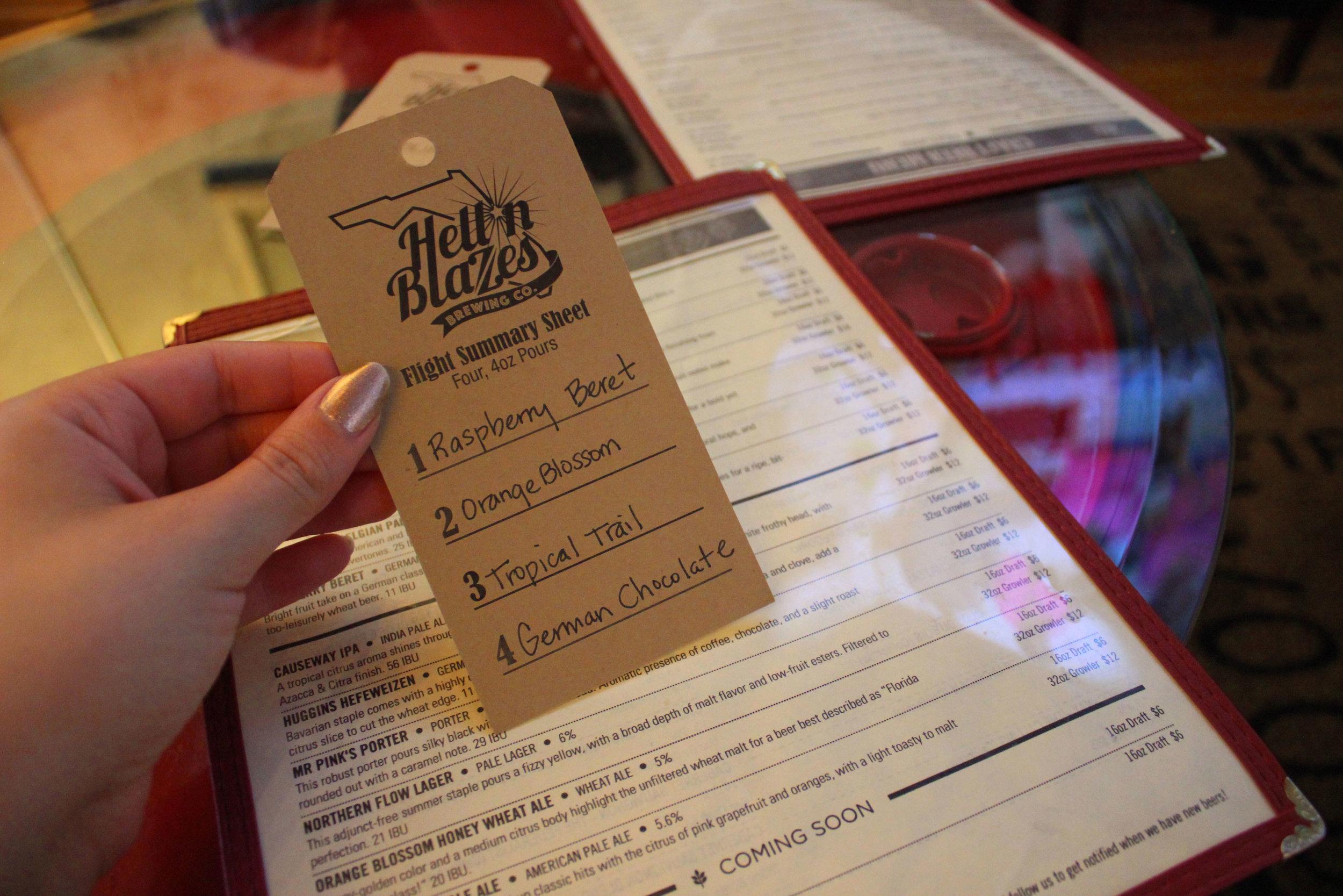 HellsBells_Beer_Melbourne.jpg