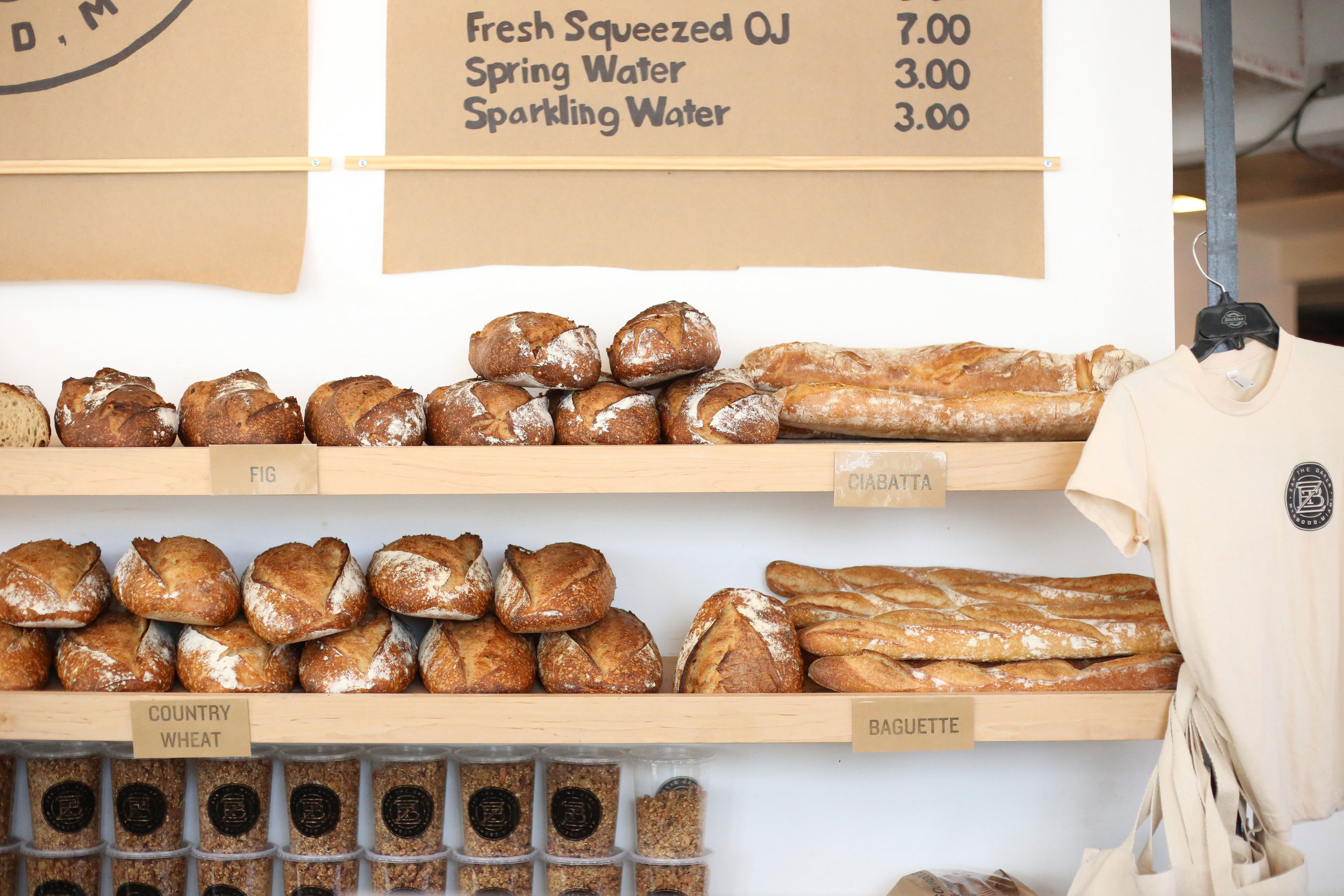 ZaktheBaker_Miami_Bread.jpg