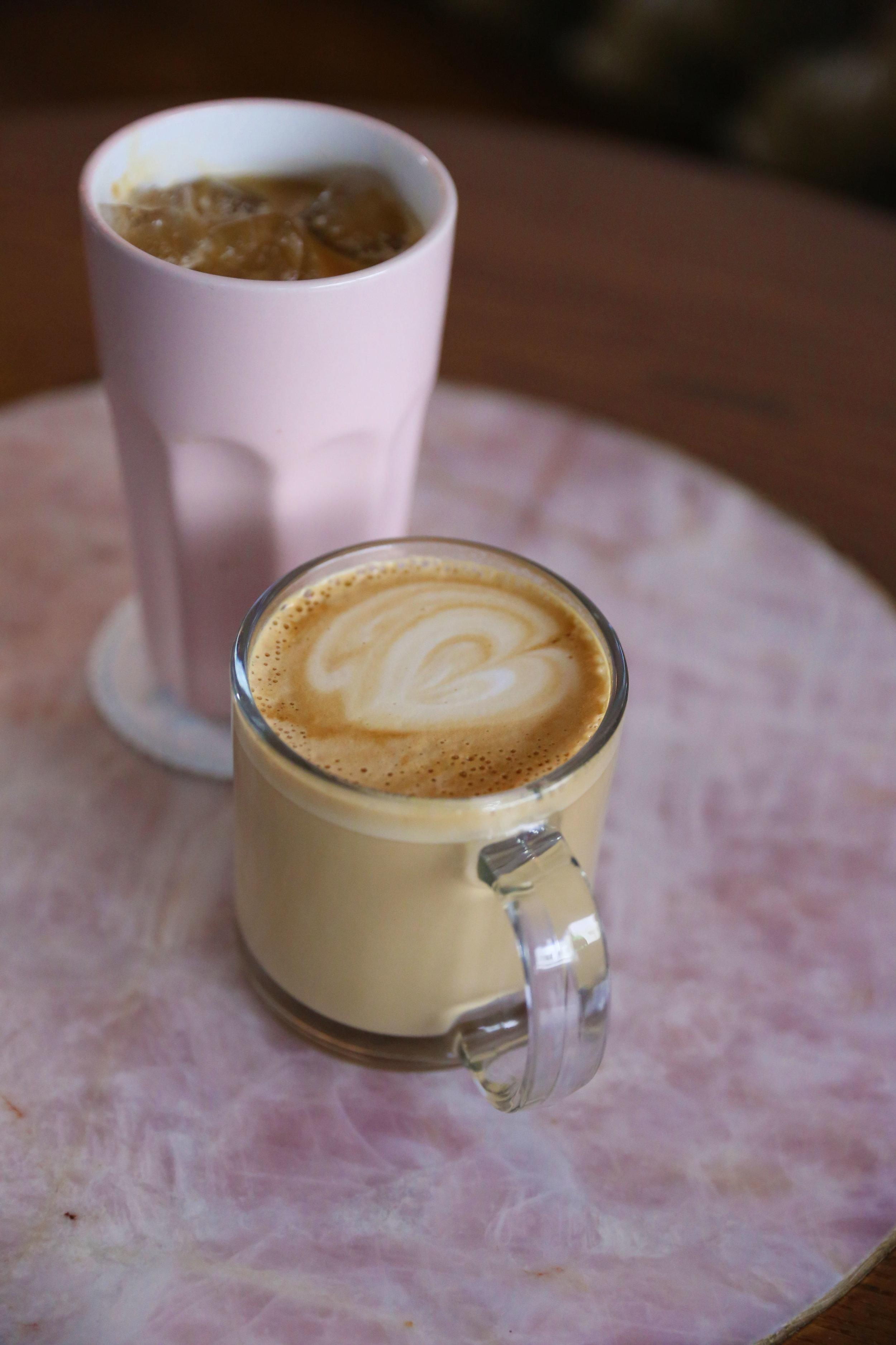 AllDay_Coffee_Miami.jpg