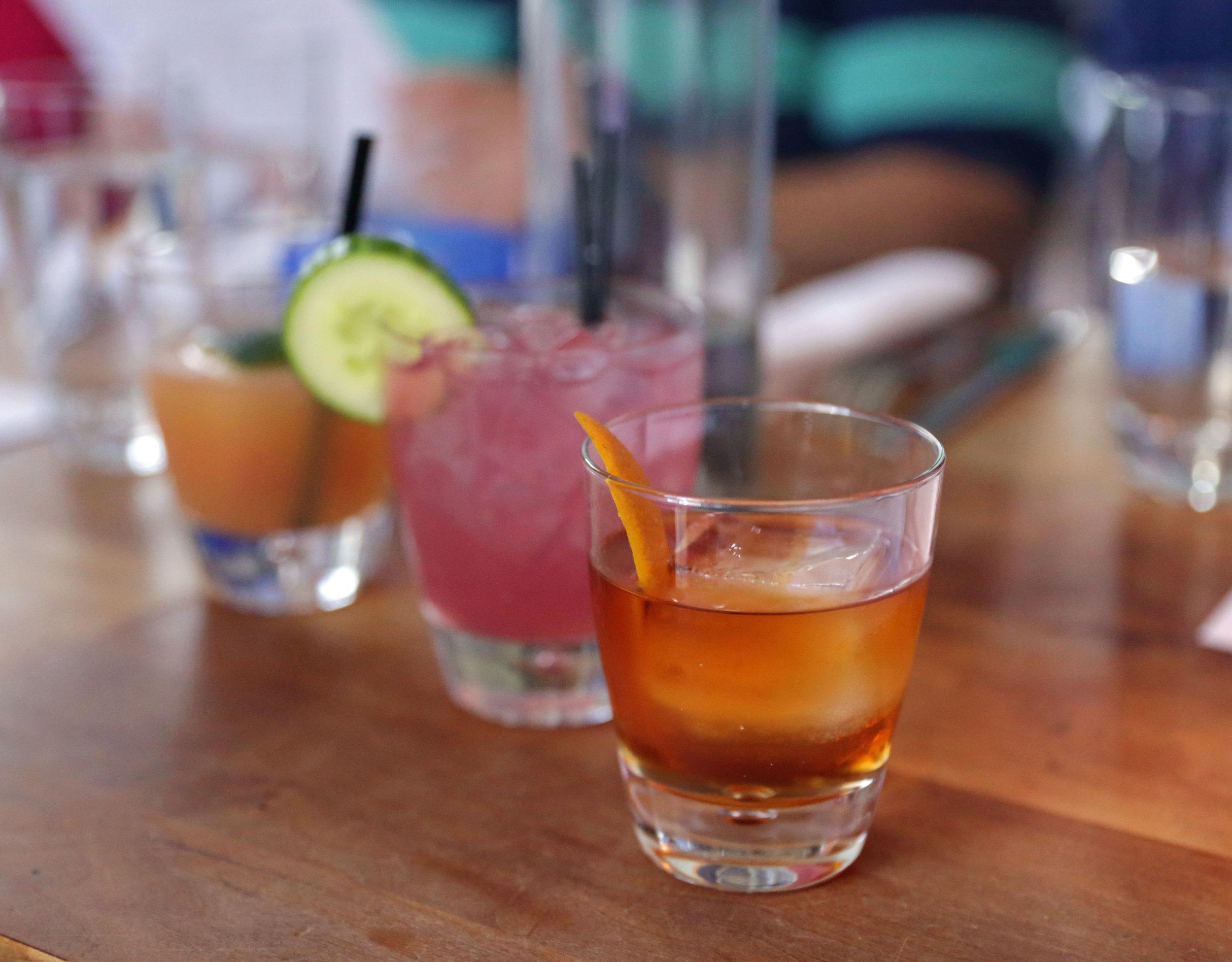 Luma_Drinks_Orlando.jpg