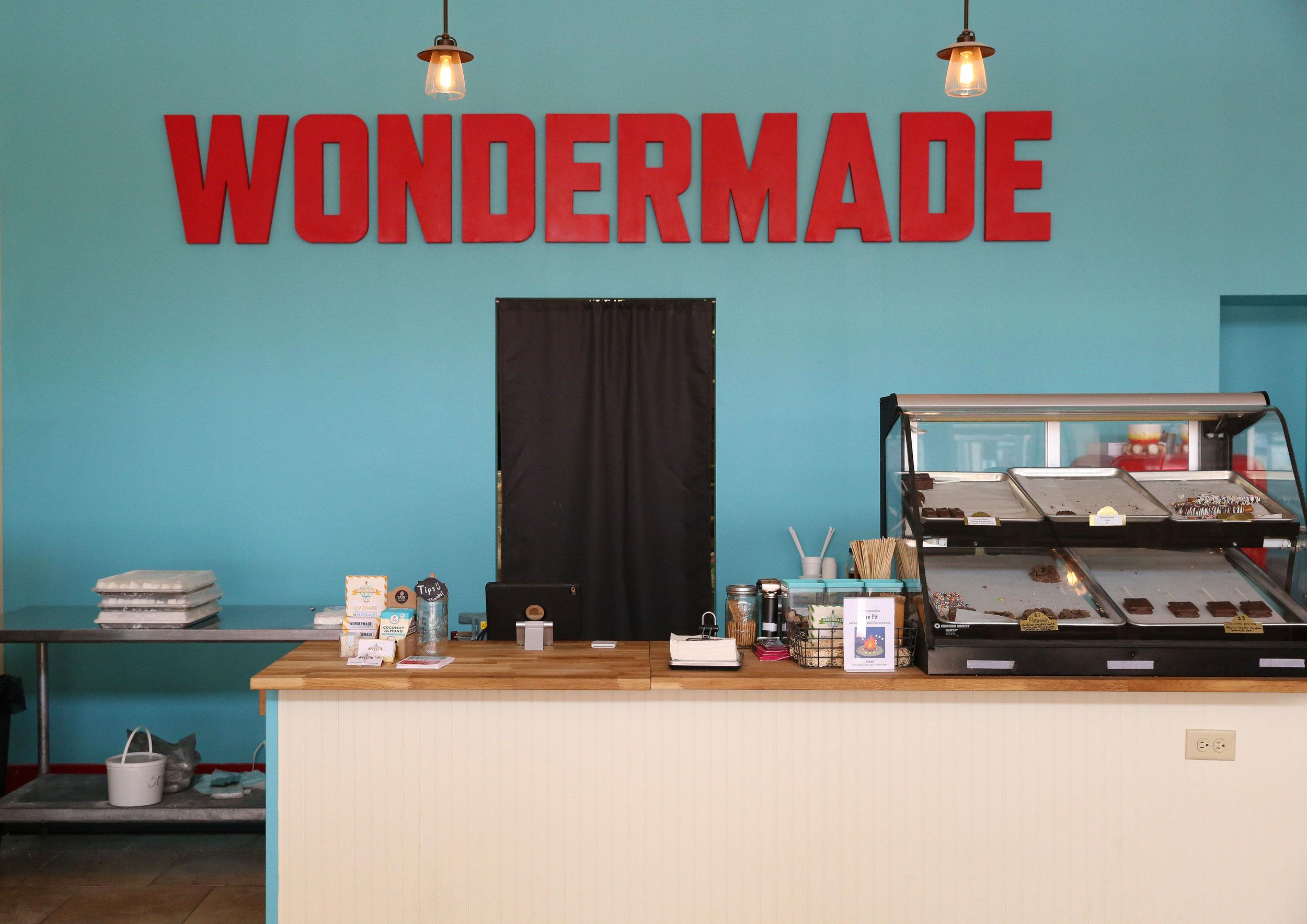 Wondermade_Sanford_Interior_Counter.jpg